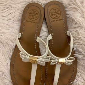 Tory Burch Shoes - Tory Burch Leighanne Sandals